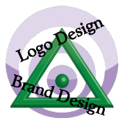 graphic and brand design
